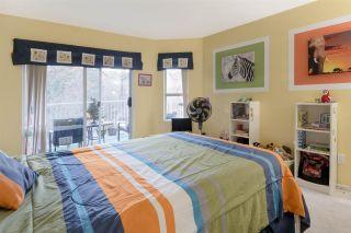 "Photo 7: 301 9626 148 Street in Surrey: Guildford Condo for sale in ""Hartford Woods"" (North Surrey)  : MLS®# R2250876"