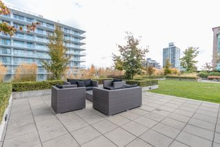 Photo 25: 411 135 E 17TH STREET in North Vancouver: Central Lonsdale Condo for sale : MLS®# R2616612