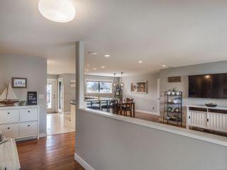 Photo 4: 4126 Glenside Rd in Port Alberni: PA Port Alberni House for sale : MLS®# 879908