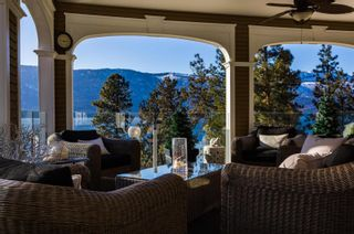 Photo 27: 10569 Okanagan Centre Road, W in Lake Country: House for sale : MLS®# 10230840