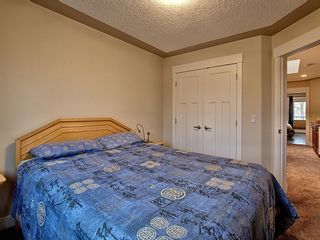 Photo 16: 2425 52 Avenue SW in Calgary: North Glenmore Park Semi Detached for sale : MLS®# A1153044