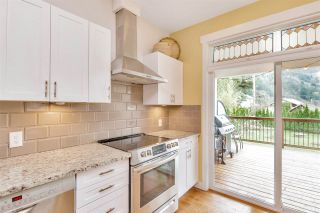 Photo 13: 43807 LOCH Road: House for sale in Mission: MLS®# R2560597