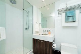 Photo 20: 1206 788 RICHARDS STREET in Vancouver: Downtown VW Condo for sale (Vancouver West)  : MLS®# R2195778