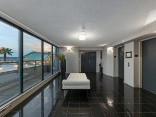 """Photo 30: 2200 8 LAGUNA Court in New Westminster: Quay Condo for sale in """"THE EXCELSIOR"""" : MLS®# R2617330"""