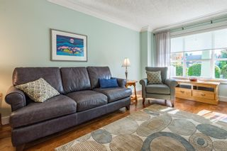 Photo 12: 689 moralee Dr in : CV Comox (Town of) House for sale (Comox Valley)  : MLS®# 858897