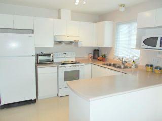 Photo 6: 710 MORRISON Avenue in Coquitlam: Coquitlam West 1/2 Duplex for sale : MLS®# R2393487