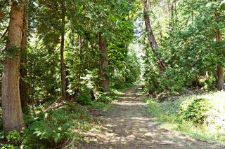 Photo 9: Lot 4 WAKEFIELD Road in Sechelt: Sechelt District Land for sale (Sunshine Coast)  : MLS®# R2428424