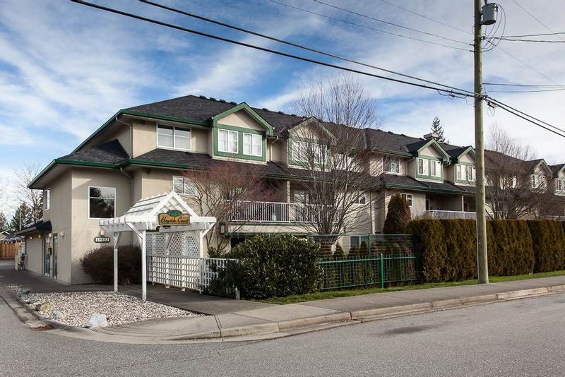 FEATURED LISTING: 210 - 19953 55A Avenue Langley