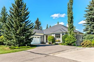 Photo 43: 36 Ridge Pointe Drive: Heritage Pointe Detached for sale : MLS®# A1080355