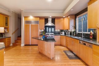 Photo 11: 1482 CHIPPENDALE Road in West Vancouver: Canterbury WV House for sale : MLS®# R2521711