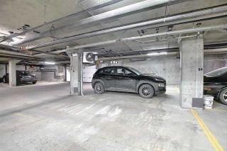 Photo 25: 10 10331 106 Street in Edmonton: Zone 12 Condo for sale : MLS®# E4241949