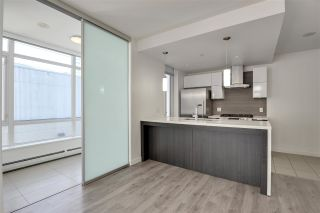"""Photo 9: 302 1775 QUEBEC Street in Vancouver: Mount Pleasant VE Condo for sale in """"OPSAL"""" (Vancouver East)  : MLS®# R2598053"""