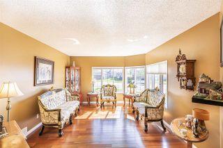 Photo 5: 13 FALCON Road: Cold Lake House for sale : MLS®# E4212916