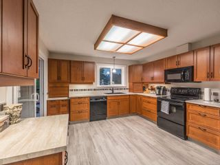 Photo 2: 6621 Dover Rd in : Na North Nanaimo House for sale (Nanaimo)  : MLS®# 869655