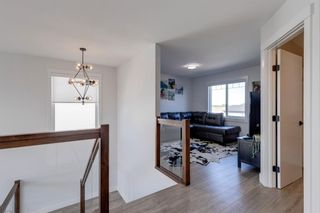 Photo 29: 24 Coutts Close: Olds Detached for sale : MLS®# A1143388