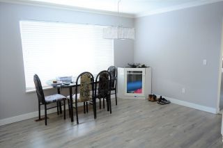 Photo 11: 13131 92 Avenue in Surrey: Queen Mary Park Surrey House for sale : MLS®# R2561258