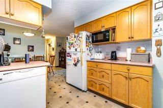 Photo 6: 46679 PORTAGE Avenue in Chilliwack: Chilliwack N Yale-Well House for sale : MLS®# R2533892