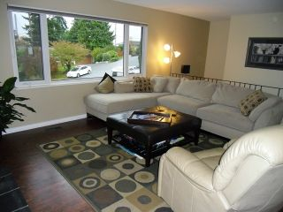 Photo 5: 10364 SKAGIT Drive in Delta: Nordel House for sale (N. Delta)  : MLS®# F1226520