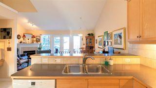 Photo 4: 34 Cedargrove Lane SW in Calgary: Cedarbrae Semi Detached for sale : MLS®# A1051957