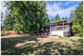 Photo 5: 5500 Southeast Gannor Road in Salmon Arm: Ranchero House for sale (Salmon Arm SE)  : MLS®# 10105278