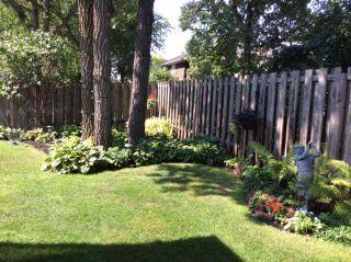 Photo 16: 19 Sunbury Place in Winnipeg: Fort Richmond Residential for sale (1K)  : MLS®# 202002180