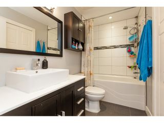 Photo 10: 5073 205 Street in Langley: Langley City House for sale : MLS®# R2371444