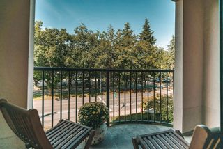 """Photo 28: 205 7140 GRANVILLE Avenue in Richmond: Brighouse South Condo for sale in """"Parkview Court"""" : MLS®# R2616786"""