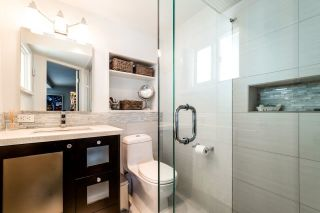 Photo 13: 4575 EPPS Avenue in North Vancouver: Deep Cove House for sale : MLS®# R2284515