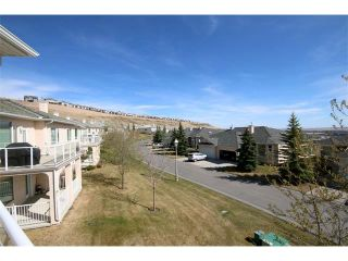 Photo 29: 4 Eagleview Place: Cochrane House for sale : MLS®# C4010361