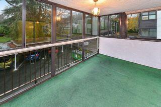 Photo 21: 303 1792 Rockland Ave in : Vi Rockland Condo for sale (Victoria)  : MLS®# 860533