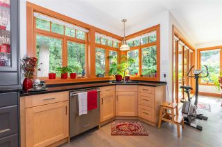 Photo 17: 5810 COWICHAN Street in Chilliwack: Vedder S Watson-Promontory House for sale (Sardis)  : MLS®# R2493041