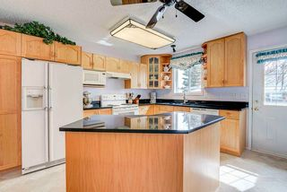 Photo 12: 6 CENTURY VILLAS Court: Fort Saskatchewan House Half Duplex for sale : MLS®# E4242672