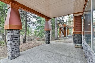 Photo 31: 337 Casale Place: Canmore Detached for sale : MLS®# A1111234