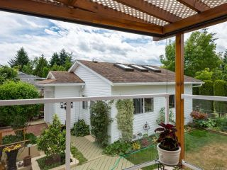 Photo 33: 317 Torrence Rd in COMOX: CV Comox (Town of) House for sale (Comox Valley)  : MLS®# 817835