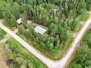 Photo 13: 19 29415 Rge Rd 52: Rural Mountain View County Detached for sale : MLS®# A1118455
