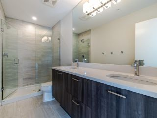 Photo 9: 104 20087 68 Avenue in Langley: Langley City Condo for sale : MLS®# R2479956