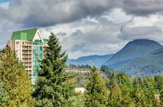 """Photo 15: 808 3093 WINDSOR Gate in Coquitlam: New Horizons Condo for sale in """"The Windsor by Polygon"""" : MLS®# R2403185"""