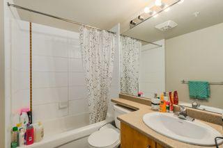 "Photo 9: 1401 5380 OBEN Street in Vancouver: Collingwood VE Condo for sale in ""URBA"" (Vancouver East)  : MLS®# R2032999"