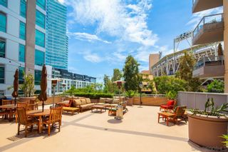 Photo 18: Condo for sale : 1 bedrooms : 206 Park Blvd #308 in San Diego