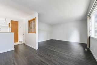 Photo 7: 8 HERON Road: Sherwood Park House for sale : MLS®# E4260376