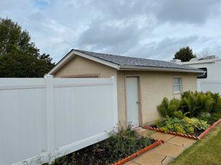 Photo 45: 3708 108 Street in Edmonton: Zone 16 House for sale : MLS®# E4255030