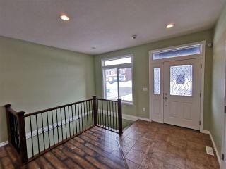 """Photo 5: 10106 117 Avenue in Fort St. John: Fort St. John - City NW 1/2 Duplex for sale in """"GARRISON LANDING"""" (Fort St. John (Zone 60))  : MLS®# R2554174"""
