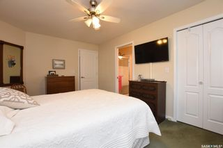 Photo 19: 304 4525 Marigold Drive in Regina: Garden Ridge Residential for sale : MLS®# SK808382