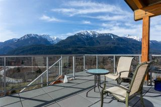 Photo 10: 1982 DOWAD Drive in Squamish: Tantalus House for sale : MLS®# R2553692