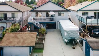 Photo 27: 11510 239A Street in Maple Ridge: Cottonwood MR House for sale : MLS®# R2591635