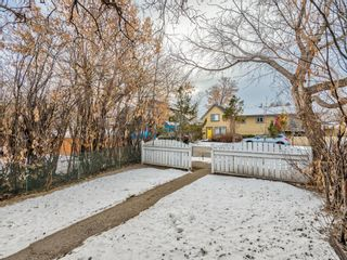 Photo 25: 914 18 Avenue SE in Calgary: Ramsay Detached for sale : MLS®# A1064978