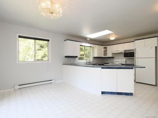 Photo 10: 7910 Tugwell Rd in SOOKE: Sk Otter Point House for sale (Sooke)  : MLS®# 822627