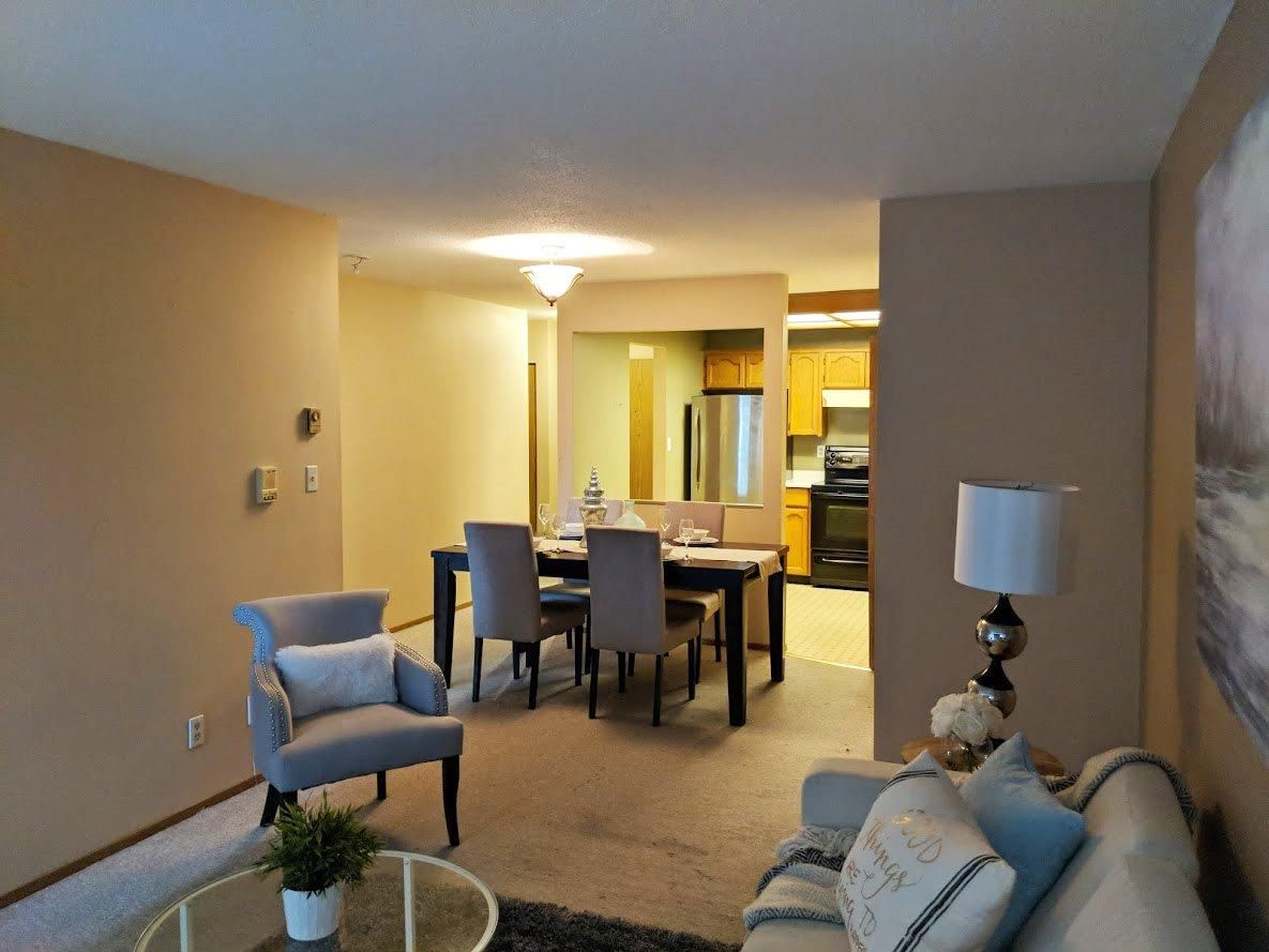 Photo 7: Photos: #103 33225 Old Yale Rd. in Abbotsford: Central Abbotsford Condo for rent