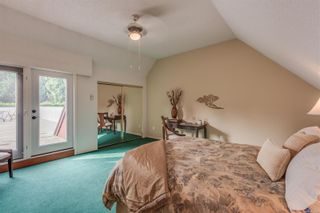 Photo 40: 781 Red Oak Dr in Cobble Hill: ML Cobble Hill House for sale (Malahat & Area)  : MLS®# 856110