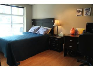 Photo 2: 408 108 W Esplanade Avenue in North Vancouver: Lower Lonsdale Condo for sale : MLS®# V983444